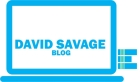 davidsavage.co.uk