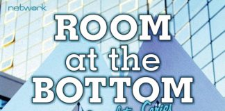 Room at the Bottom