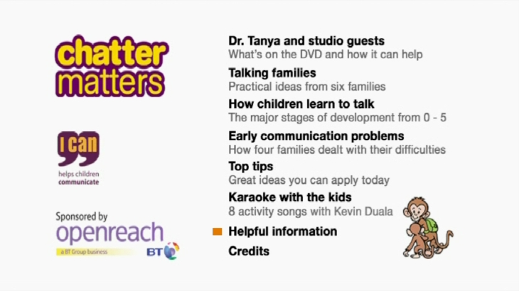 ChatterMatters1