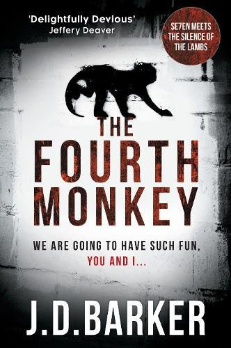 Fourth Monkey