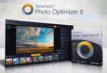 Photo Optimzer